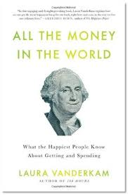 Financial Education Speaker & Author Shay Olivarria is quoted in this book!