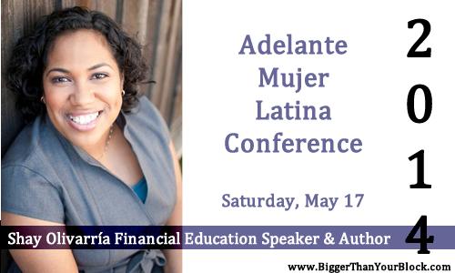 Adelante-Mujer-Latina-Conference-2014-Shay-Olivarria