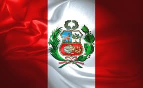 Flag-Peru