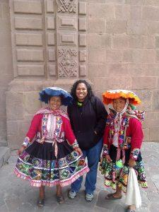 Peru-Cusco-2014