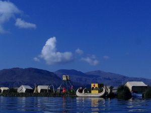 Peru-Lake-Titicaca-2014