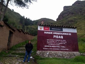 Peru-Pisaq-2014-Shay-Olivarria-Bigger-Than-Your-Block