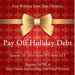 Webinar-Pay-Off-Holiday-Debt