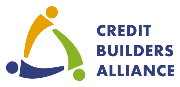 Credit-Builders-Alliance_Logo-1