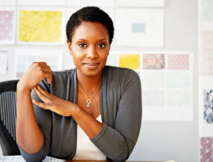 black-women-entrepreneuers