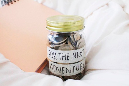 jar-for-the-next-adventure
