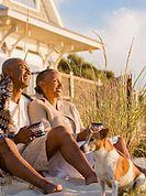 retire-abroad