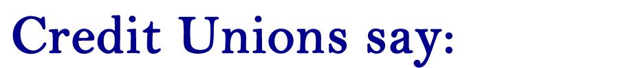 Testimonials-Credit-Unions.fw