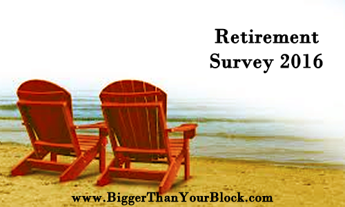Retirement-Survey-2016.fw