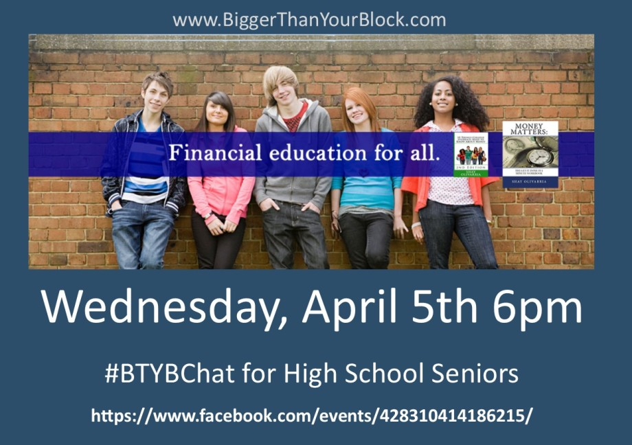 BTYB-Facebook-Chat-2017-4-5-FLYER