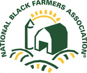 Farmers-Black-National-Association