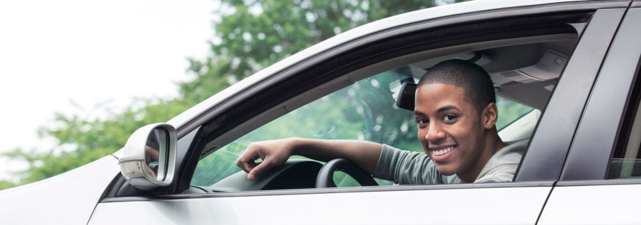 Teen-in-car-GettyImages-540860306.jpg