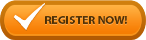 REGISTER_NOW-BUTTON_orange check mark