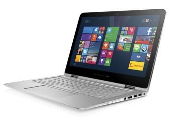laptop sideways