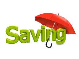 SavingRainyDay