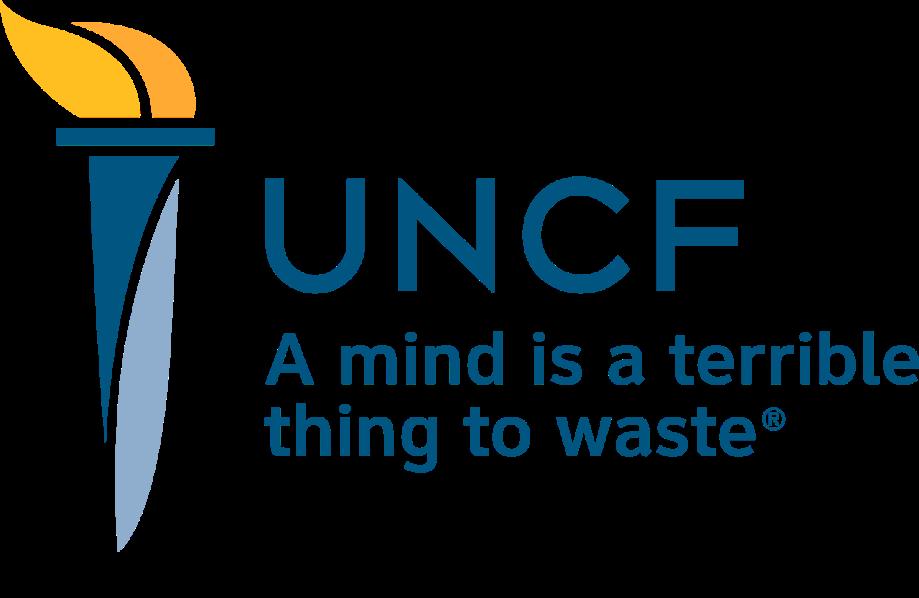 UNCF.svg