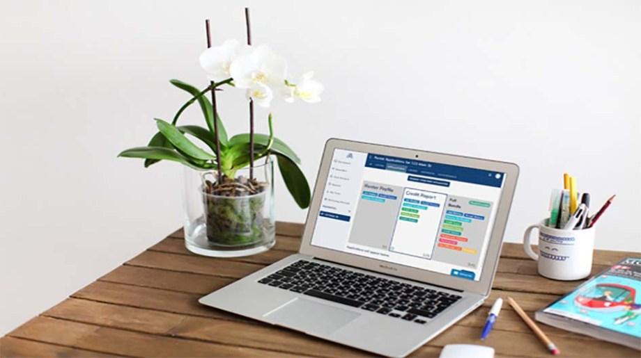 blog check credit reports